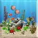 Coral Reef LiveWallpaper by sonisoft