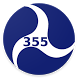 49 CFR Part 355 by Reg.Pub