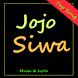 Jojo Siwa Boomerang Lyric Song by Soundtrak Music