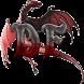 DragonFly by IlyaZavyalov