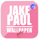 Jake Paul Wallpapers HD 4K by Adreena Network