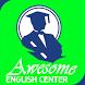 معهد انجليزي ماليزيا by Awesome English Center