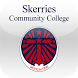 Skerries Community College by iSchoolApp / TheAppBag