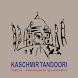 Kaschmir Tandoori by app smart GmbH