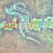 Alif Laam Meem Live Wallpaper by Artfuzed