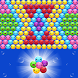Bubble shooter Free by Live.Moments