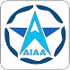 AIAA Aviation by Business7days