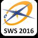 Southwest Showcase 2016