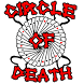 Circle of Death by Darzu