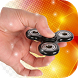 Virtual Fidget Spinner EXTRA by Piano Music Free