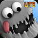 Tasty Planet Lite by Dingo Games