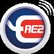 Radio Estudiantes 2000