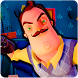 New Hello Neighbor Tips by Extremesis Team