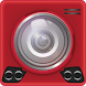 OTCam360 by Fusion Next Inc.