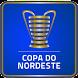 Copa do Nordeste 2017 by Prolaser Digital