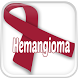 Hemangioma Disease by Droid Clinic