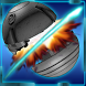 Orb Wars - Star Battle by Kaufcom Games Apps Widgets