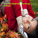 Best Thanksgiving Day Songs & Music by Zen Enerrgia