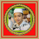 Sholawat Jaran Goyang|Gus Azmi by Putri Developers