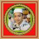 Sholawat Jaran Goyang|Gus Azmi