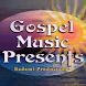 Gospel Music Presents by BadamiTV