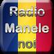 Manele noi Romania by CheraM Apps
