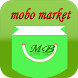 Free MoboGenie Market Tips by devapp13