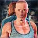 High School Gangster Training by MegaVision Games