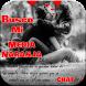 Busco mi Media Naranja Chat by Buenas Apps Oscar 2017