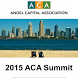 ACA Summit 2015 by Pathable, Inc.