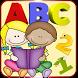 Latest Kids Learning by RedixApps