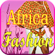 All Fashion Style Africa by Armagedon