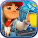 Tips for Subway Surfers by NoorDev