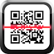 Barcode & QR Code Scanner by TinyApps7