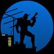 Trapman: Solo Adventure Game by Phantom Inc.