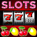 Vegas Free Slots : Casino Game by Delta 888 Win Casino Apps KL