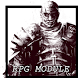 RPG Module: A game of choices by Krzysztof Bobnis