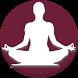 Yoga Music Meditation (Shiva) by amily corp
