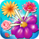 Blossom Crush Mania by Y2Gapp