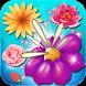 Blossom Crush Mania by Y2Gapp