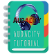 Audacity Tutorial by sagathoo