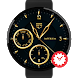 Imperium watchface by Burzo by WatchMaster