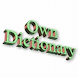 Dictionary, Vocabulary trainer by Roman Gajdos