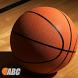 ABC Backetball Club by joomlaevolved.com