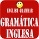 English grammar for Spanish by Nvnapk