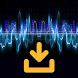 Слушать музыку by NapsterProject