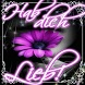 Ich liebe dich by Shaday apps