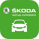 ŠKODA Virtual Experience by ŠKODA UK