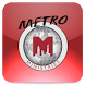 MetroMinistries by CTS cBroadcasting