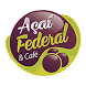 Açaí Federal by WPS Sistemas
